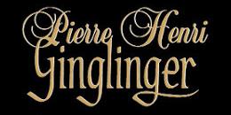 Pierre-Henri Ginglinger