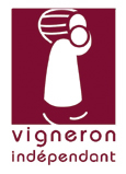 vigneron-independant